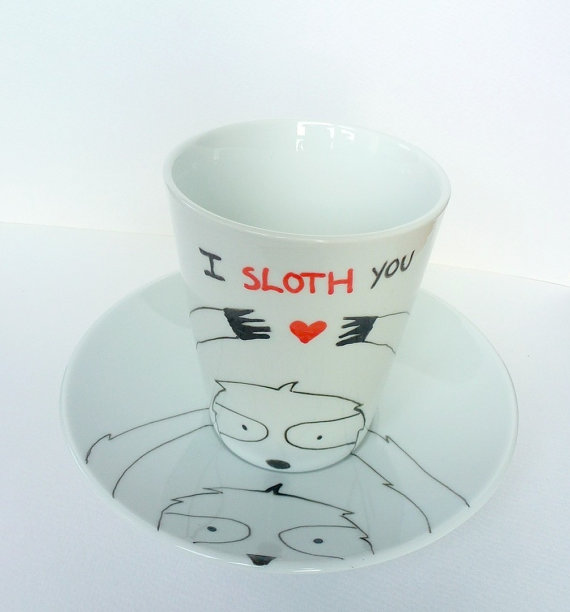 i-sloth-you-mug-and-saucer2
