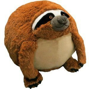 squishablesloth