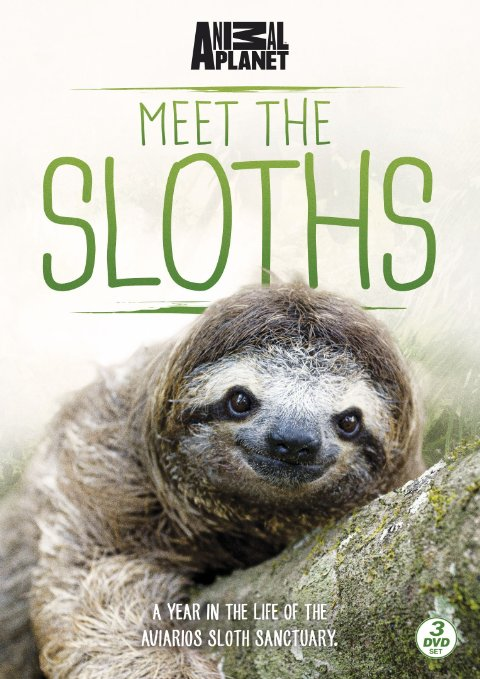 meetthesloths
