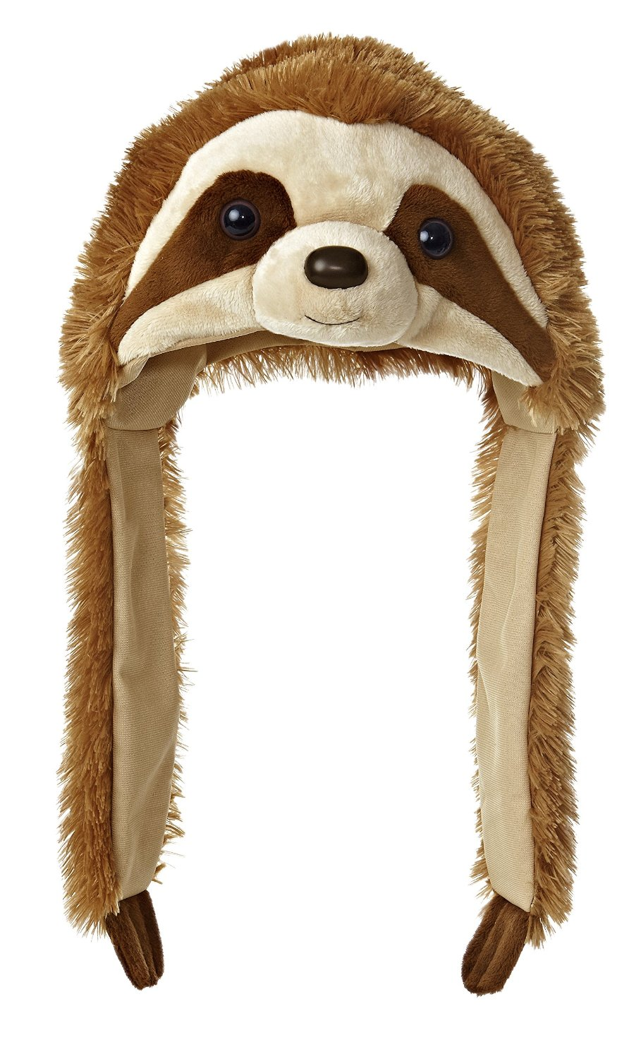 The Sloth Gift Guide 2014 Sloths Com Au