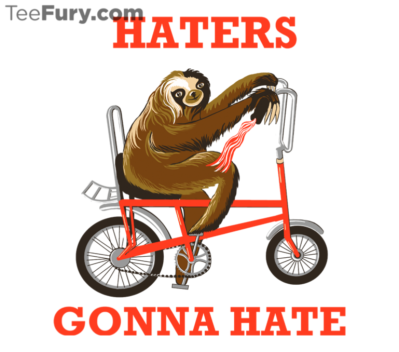 b-mco-haters-gonna-hate